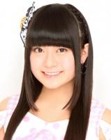 HKT48 チームKIV<br>岩花詩乃
