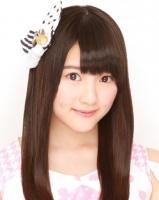 HKT48 チームKIV<br>木本花音(SKE48チームE兼任)