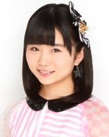 HKT48 チームH<br>秋吉優花