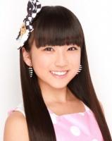 HKT48 チームH<br>矢吹奈子