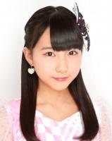 HKT48 チームH<br>田中美久