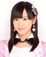 HKT48 チームH<br>坂口理子