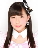 HKT48 チームH<br>山本茉央