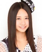 AKB48 チームA<br>古畑奈和(SKE48 チームKII兼任)