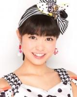 AKB48 チームA<br>前田亜美