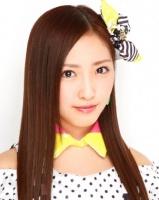 AKB48 チームK<br>相笠萌