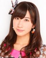 AKB48 チームK<br>石田晴香