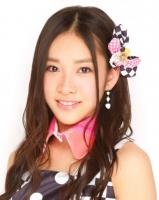 AKB48 チームA<br>市川愛美