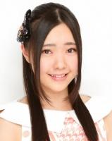 SKE48研究生<br>佐々木柚香