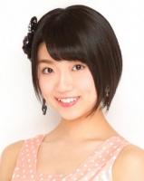 SKE48 チームE<br>磯原杏華