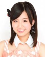 SKE48 チームE<br>高寺沙菜