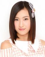 SKE48研究生<br>荻野利沙