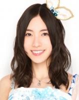 SKE48 チームS<br>松井珠理奈(AKB48 チームK兼任)