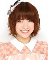 SKE48 チームS<br>宮澤佐江(SNH48 チームSII兼任)