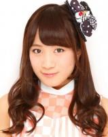 SKE48 チームE<br>斉藤真木子