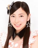 SKE48 チームS<br>大矢真那