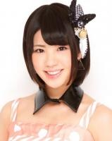 SKE48 チームE<br>梅本まどか
