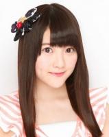 SKE48 チームE<br>木本花音(HKT48 チームK?兼任)