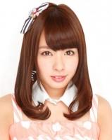 SKE48 チームKII<br>山田菜々(NMB48 チームM兼任)