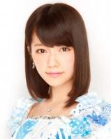 『AKB48 第6回選抜総選挙』速報<br>5位 島崎遥香
