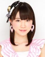 『AKB48 第6回選抜総選挙』速報<br>27位 駒田京伽
