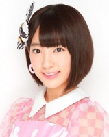 『AKB48 第6回選抜総選挙』速報<br>20位 宮脇咲良