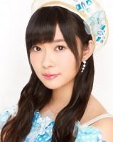 『AKB48 第6回選抜総選挙』速報<br>1位 指原莉乃