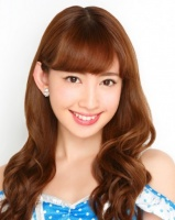 『AKB48 第6回選抜総選挙』速報<br>17位 小嶋陽菜