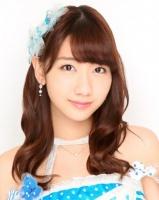 『AKB48 第6回選抜総選挙』速報<br>4位 柏木由紀
