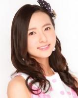 『AKB48 第6回選抜総選挙』速報<br>11位 森保まどか
