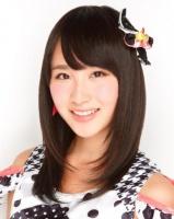 『AKB48 第6回選抜総選挙』速報<br>21位 高橋朱里