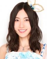『AKB48 第6回選抜総選挙』速報<br>3位 松井珠理奈
