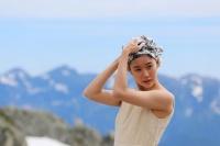 松山ケンイチ&蒼井優『春を背負って』インタビュー(写真:片山よしお)
