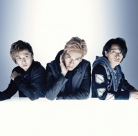 w-inds.のシングル「夢で逢えるのに〜Sometimes I Cry〜」【通常盤(CDのみ)】