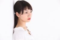 二階堂ふみ 映画『私の男』インタビュー(写真:片山よしお)
