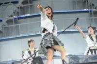 『第6回AKB48選抜総選挙 第1部 AKB48グループ総出演ライブ』<br>
