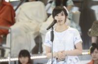 『第6回AKB48選抜総選挙』<br>6位 山本彩 NMB48チームN(AKB48チームK兼任)<br>67,916票