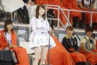 『第6回AKB48選抜総選挙』<br>7位 島崎遥香 AKB48チームA<br>67,591票