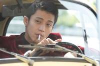 実写『ルパン三世』撮影現場レポート『WEB独占掲載!日本映画の枠を超越した熱気に包まれた2ヶ月』(C)2014映画「ルパン三世」製作委員会