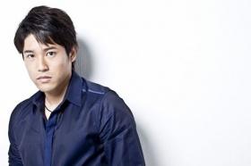 内田篤人 映画『ポケモン・ザ・ムービーXY』インタビュー(写真:草刈雅之)