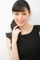 栗山千明(写真:田中達晃)