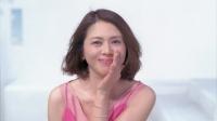 小泉今日子が出演するメイクアップブランド『エルシア』(コーセー)CM