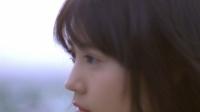 有村架純が出演する『2WEEKメニコン Rei』CM