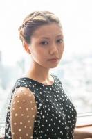 『『2014上半期ブレイク女優』4位の二階堂ふみ (写真:鈴木一なり)
