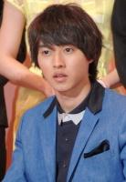 『2014上半期ブレイク俳優』5位の山崎賢人 (C)ORICON NewS inc.