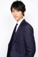 『2014上半期ブレイク俳優』で首位を獲得した福士蒼汰(写真:片山よしお)