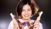 大人AKB48・CMカット