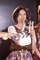 大人AKB48・CMメイキングカット