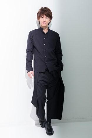 佐藤健 映画『るろうに剣心 京都大火編/伝説の最期編』インタビュー