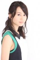 「理想の美肌ランキング2014」9位の堀北真希(写真:片山よしお)